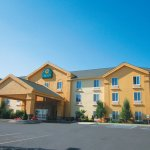 Photo of La Quinta Inn & Suites Moscow Pullman