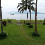 Foto de Ketapang Indah Hotel