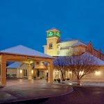 Photo of La Quinta Inn & Suites Denver Southwest Lakewood