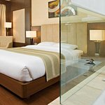 Photo of The Cabbana Resort & Spa