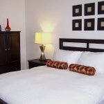 Foto de El Primero Boutique Bed & Breakfast Hotel