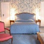Φωτογραφία: Hotel d'Angleterre, Saint Germain des Pres