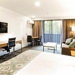Photo of Metro Aspire Hotel Sydney