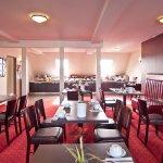 Photo of Novum Hotel Savoy Hamburg Mitte