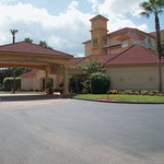 La Quinta Inn & Suites Orlando Lake Mary Foto