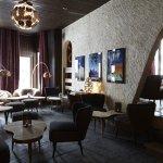 Hotel des Dromonts의 사진