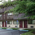 Photo of Red Roof Inn Philadelphia Oxford Valley
