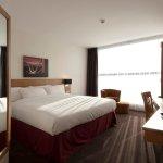 Photo of Future Inn Cabot Circus Hotel