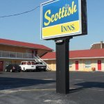 Foto de Scottish Inns - Near the Falls & Casino