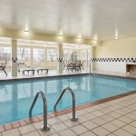 Country Inn & Suites by Radisson, Omaha Airport, IA照片