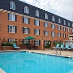 Hilton Wilmington / Christiana Foto