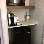 Baymont Inn & Suites Murray/Salt Lake City Foto