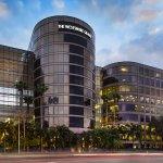 Photo of The Westshore Grand, A Tribute Portfolio Hotel, Tampa