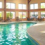 Photo of Sheraton Bucks County Hotel