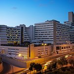Le Grand Amman Managed By AccorHotels