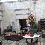 Casa Andina Premuim Private Collection Hotel