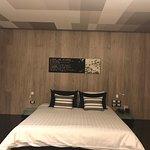Zdjęcie Long Beach Garden Hotel & Spa
