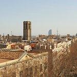 Photo of Le Meridien Barcelona