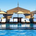 Bilde fra SLS Hotel, A Luxury Collection Hotel, Beverly Hills