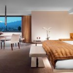 Bilde fra SLS Hotel, A Luxury Collection Hotel, Beverly Hills