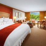 St. Regis Princeville Resort Foto