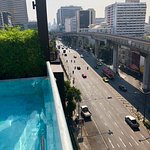 Photo of VIE Hotel Bangkok, MGallery by Sofitel