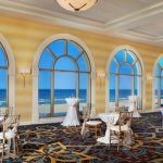 Photo de Sheraton Oceanfront Hotel