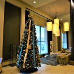 Imagen de DoubleTree by Hilton Hotel Cedar Rapids Convention Complex