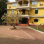 Photo of La Casa Siolim