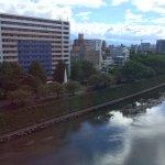 Photo of Kagoshima Tokyu REI Hotel