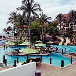 Photo of Sutera Harbour Resort (The Pacific Sutera & The Magellan Sutera)