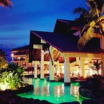Photo de Sutera Harbour Resort (The Pacific Sutera & The Magellan Sutera)