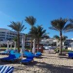 Photo of Helnan Marina Sharm