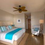 Le Nautique Luxury Waterfront Hotel