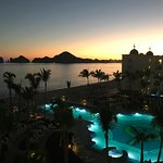 Photo de Hotel Riu Palace Cabo San Lucas
