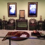 Foto Museum Peranakan
