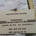 صورة فوتوغرافية لـ Zaczarowana Dorożka