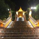 Photo de Sunway Hotel Phnom Penh