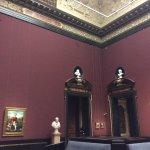 Foto de Kunsthistorisches Museum
