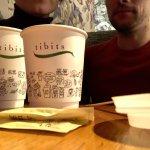 Photo of Tibits