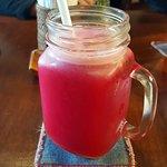 Foto di Kafe