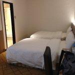 Photo of Shamrock Hotel