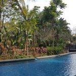 Renaissance Sanya Resort & Spa resmi