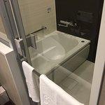 Photo of Solaria Nishitetsu hotel Kagoshima