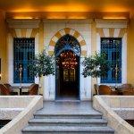 Foto de Hotel Albergo