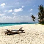 Фотография Milaidhoo Island Maldives