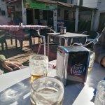 Photo of Bar Allioli