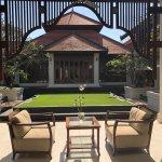 Foto Anantara Angkor Resort