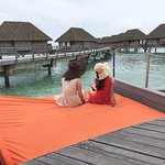 Photo de Club Med Kani