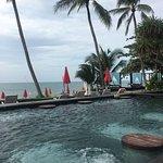 Photo de Weekender Resort